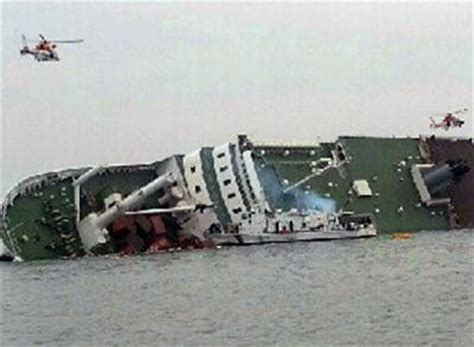 boat accident us raw fatal ferry boat accident one news page us video