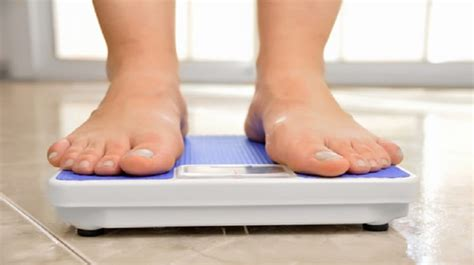 weight management hypothyroidism hypothyroidism and weight loss what you need to do