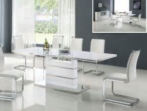 dining table glass top oval collections