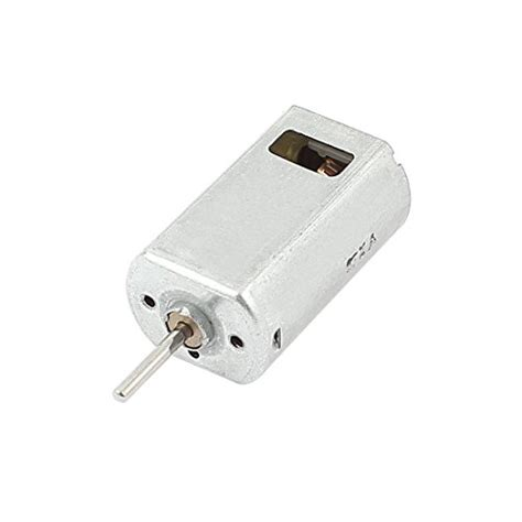 small dc fan motor compare price to mini fan motor tragerlaw biz