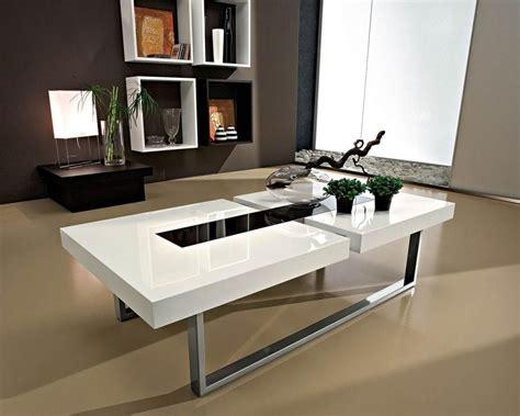 tavoli rotondi da salotto tavoli rotondi classici tavoli rotondi da salotto tavolo