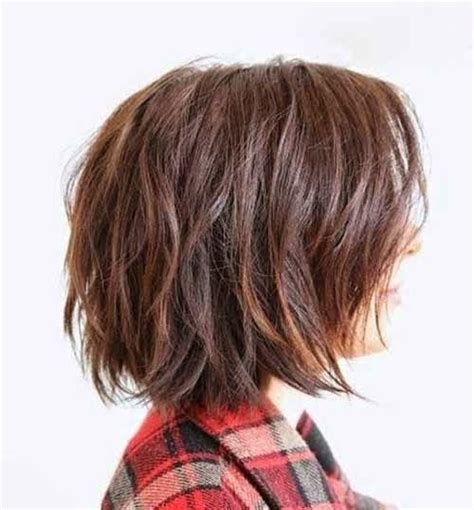 bob hairstyles going out 12 tips to grow out a pixie like a model stylesaturday