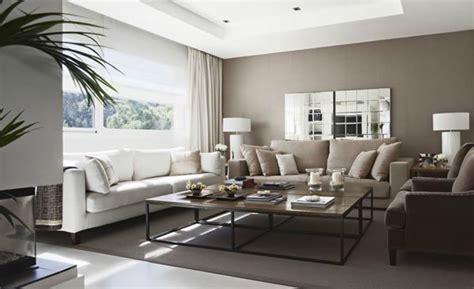 14 great beach themed living room ideas decoholic living room designs by la albaida decoraci 211 n decoholic