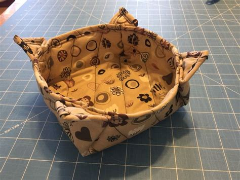 sewing pattern bowl holder microwave bowl potholder potholders microwaves and bowls