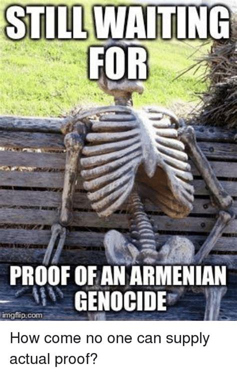 armenian memes search armenian memes on me me