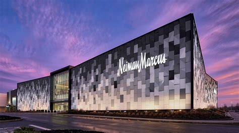 home design stores long island inside neiman marcus new store at long island new york