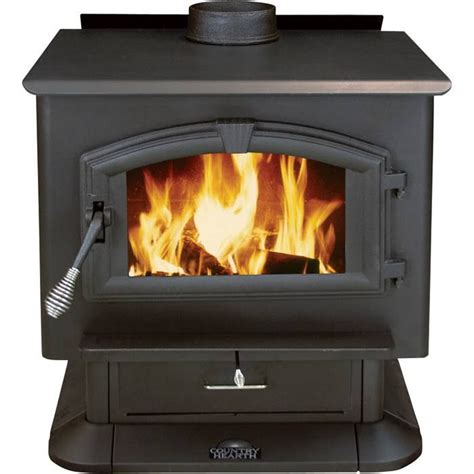1000 ideas about wood stoves for sale on wood