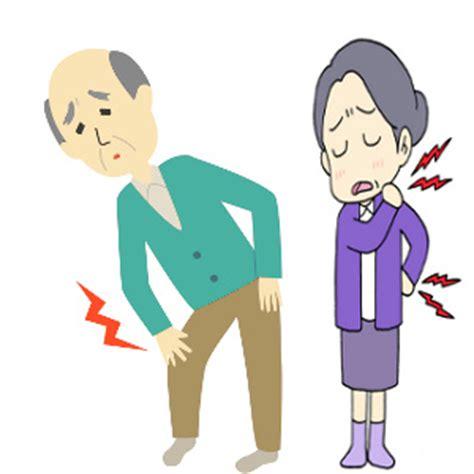 Armchair Aerobics Exercises Stop Arthritis From Limiting Seniors Activities Amp Robbing