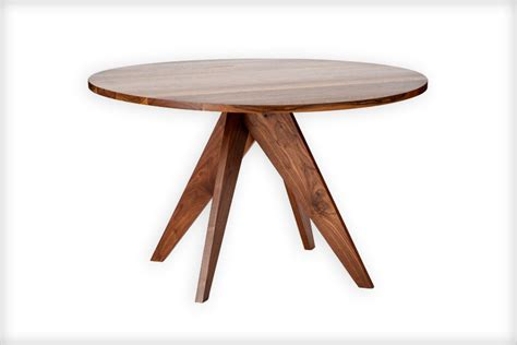 Shaker Style Dining Room Furniture real solid wood dining room tables dining room table sets