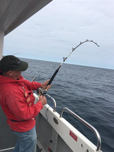 charter boat fishing tenby tenby sea fishing home facebook