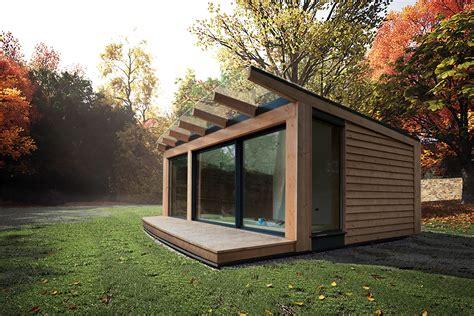 the a frame house monarch home garden studio garden studio hector and cedric