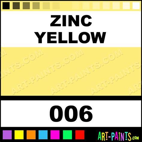 zinc yellow premium spray paints 006 zinc yellow paint zinc yellow color molotow premium