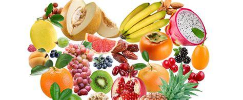 alimenti alcalini e basici effetti acidi ed alcalini intolleranze alimentari