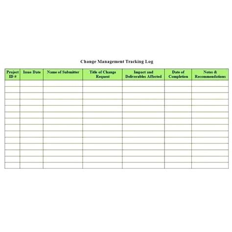 Applicant Tracking Log Template Minetake Info Applicant Tracking Log Template