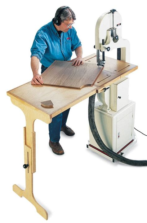 band  reviews woodworking benches  build