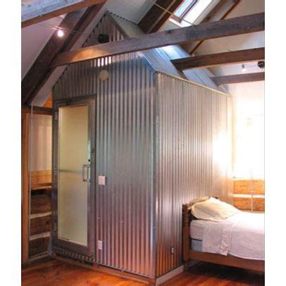 corrugated metal bathroom walls bathroom corrugated