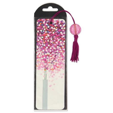 the four agreements beaded bookmark lollipop tree beaded bookmark pauper press