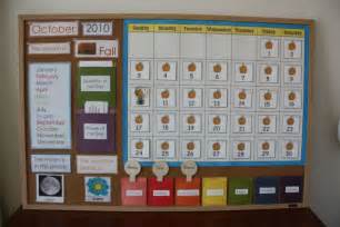 bulletin board design for home economics 5 home bulletin board design ideas bulletin board design