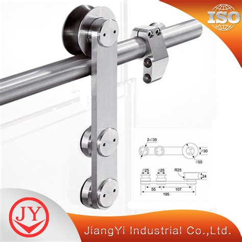 Frameless Shower Door Hardware Supplies Top Grade Hotel Shower Sliding Glass Frameless Door Hardware Buy Shower Sliding Door Hardware