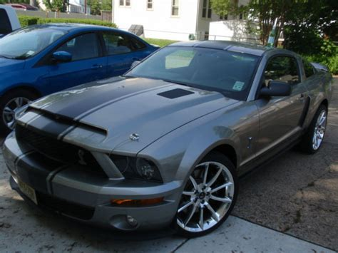 2000 shelby mustang 2000 ford mustang shelby gt500 ebay upcomingcarshq