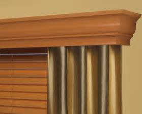 Window Cornices And Valances Cornice Valance Window Cornice Box Cornice Wood Fabric