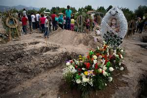 Kilcher family tragedy pictures top kilcher family tragedy 2015 images