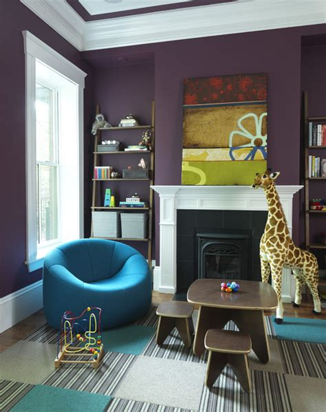 kid friendly family room 5 ways to create a kid friendly family room home stories