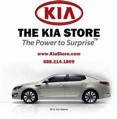 Kia Store The Kia Store Louisville Ky 40213 888 214 1809 Kia