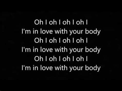 ed sheeran new songs mp3 download mp3 download ed sheeran shape of you new song 2017 lyrics