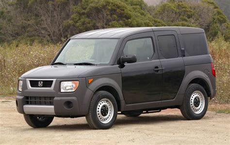 auto air conditioning repair 2005 honda element parental controls used 2004 honda element pricing for sale edmunds