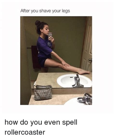 How Do You Spell Bidet search bidet meme memes on me me