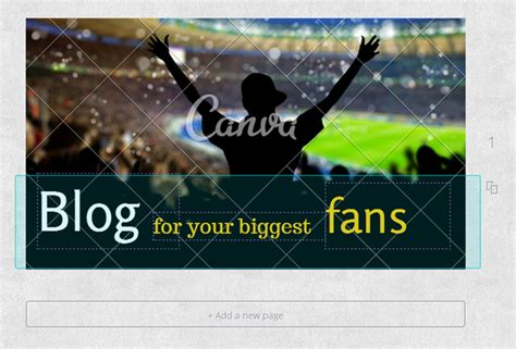 canva remove watermark canva review free tool brings much needed simplicity to