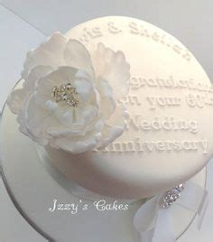60th Wedding Anniversary Gifts Lewis by Diamon Shape 60th Wedding Anniversary Cakes Images