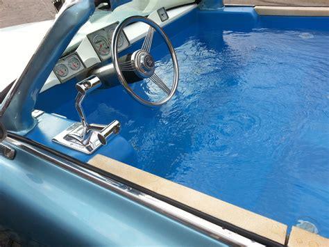Cars Bathtub by