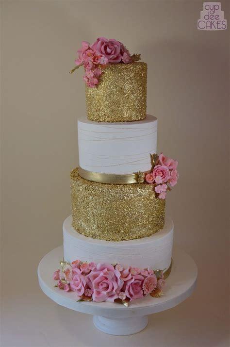 Wedding Cake Og by De 428 Bedste Billeder Fra Weddings Caks P 229