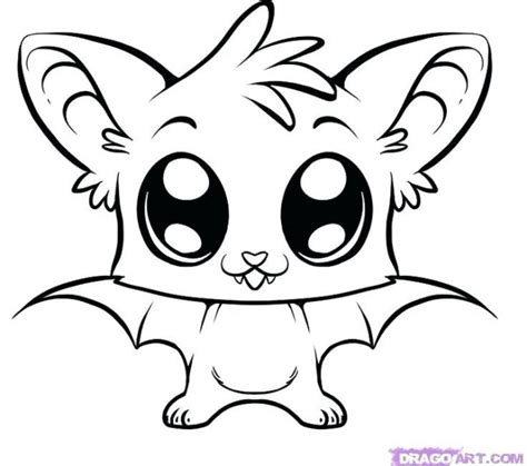 coloring pages of cute things cute things to color the 25 best cute coloring pages ideas