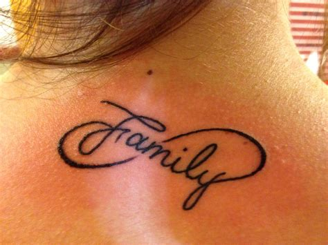 tattoo pictures ideas tattoo design ideas for family tatto design ideas
