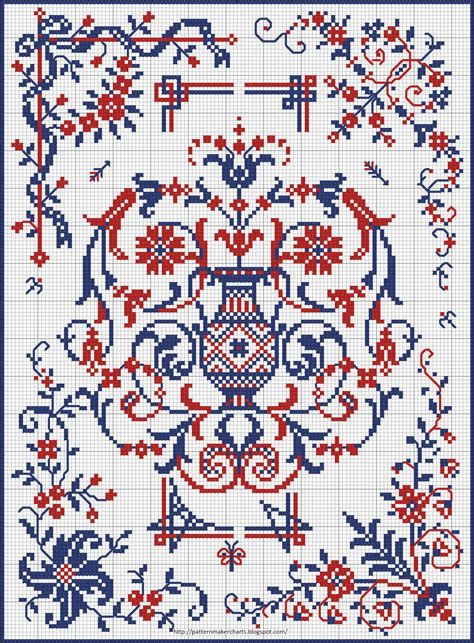 free cross stitch pattern maker from photo free easy cross pattern maker pcstitch charts free