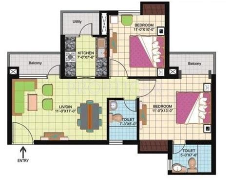 amrapali silicon city floor plan amrapali silicon city in sector 76 noida price