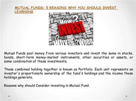 Fund An Mba by Mba Sem 2 Ppt Of Fund