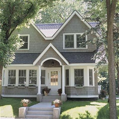 cape cod front porch ideas one and a half story home design cape cod style front