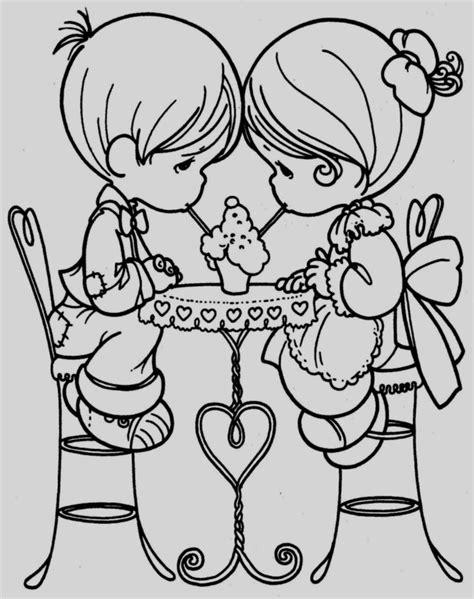 dibujos de draculaura para colorear en colorear dibujo para amor listo imprimir dibujos para colorear