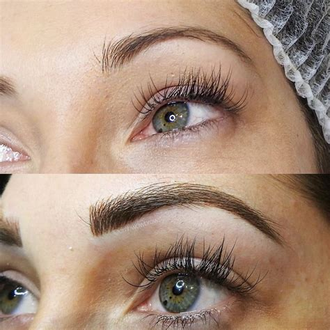 feather tattoo eyebrows gold coast 25 best ideas about eyebrow feathering on pinterest