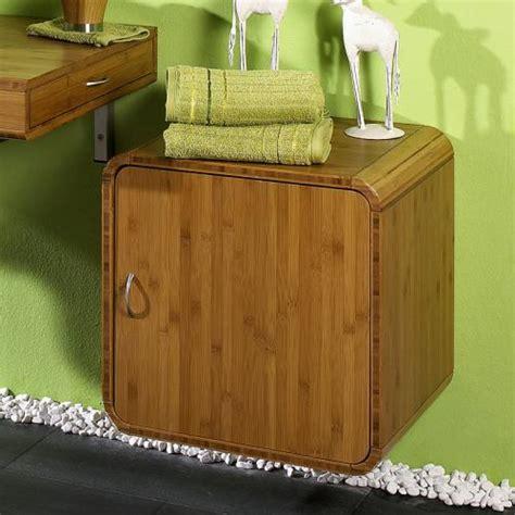 exklusive badmöbel schrank design badezimmer