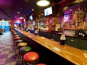 hi tops bar chicago top bars in minneapolis best bars with the best singles bars in 28 images the 10 best bars to