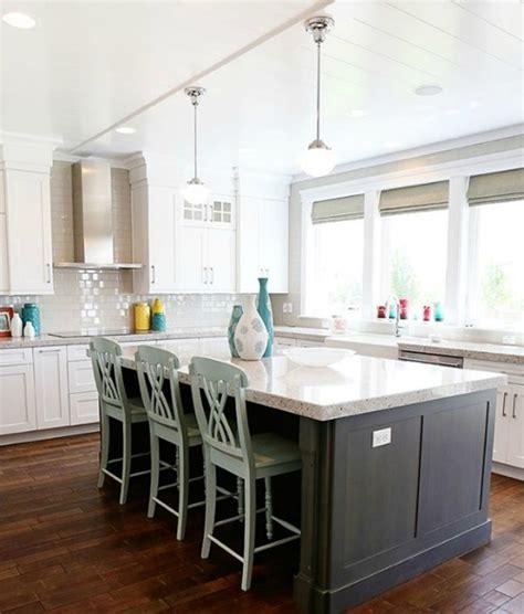 23 original interior design kitchen cabinets rbservis com 23 awesome interior kitchen door colors rbservis com