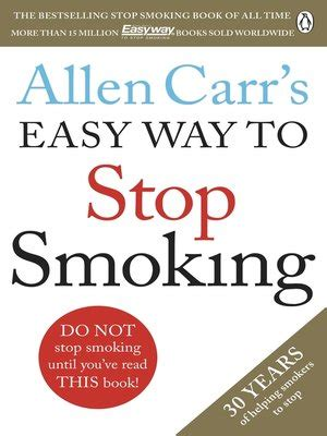 the illustrated easy way to stop allen carr s easyway books allen carr 183 overdrive rakuten overdrive ebooks