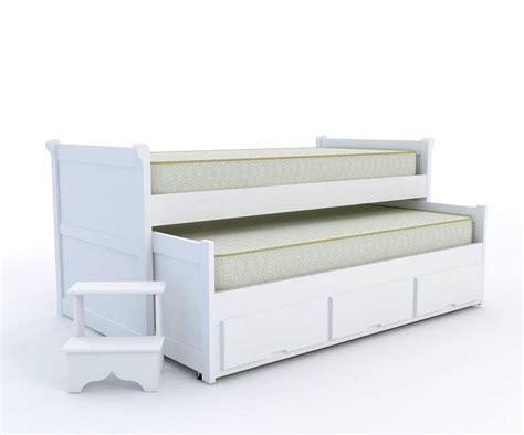 cama gruppen cama tripla oficina r 250 stica quartos de crian 231 as pinterest
