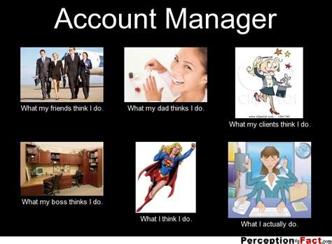 Network Engineer Meme - career memes of the week network engineer careers