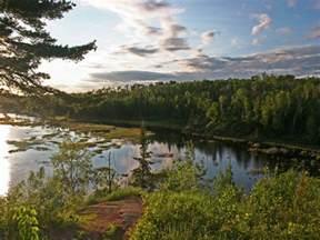 minnesota united states of america - Minnesota Landscape